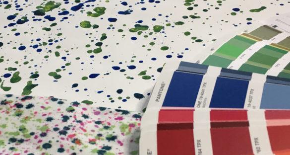 Textildruck_Biostoffe-Berlin_Entwurf_Farbauswahl_Druckvorbereitung_Digitaldruck, Beratung,