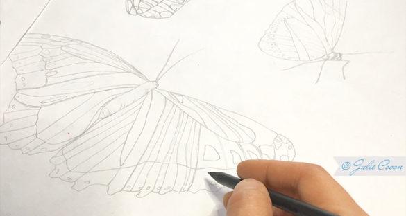 Textildruck_Biostoffe-Berlin_Entwurf, Zeichnung, Beratung