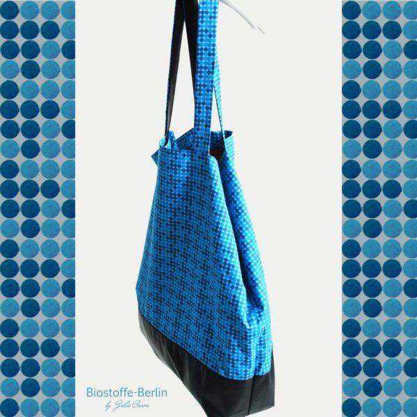 bio_stofftasche_vichy_blue